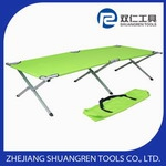 5 position modern outdoor purpose Folding Bed