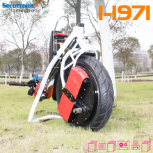 Hot Selling China Products Ninja Cng Motorcycle Powerful Electric Dirt Bike For Adults