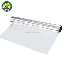 High Quality Density Aluminium Foil -21