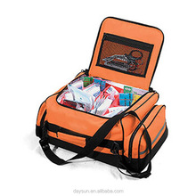 Large medical travel bag medical bag transport bag