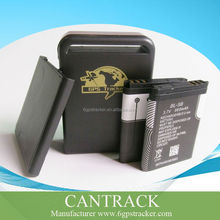 Renault Megane Car gps , Gps Tracker with Long Life Battery, Mini Gps Chip Tracker
