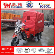 mini cargo tricycle/gas motor scooter/3 wheeler spare parts
