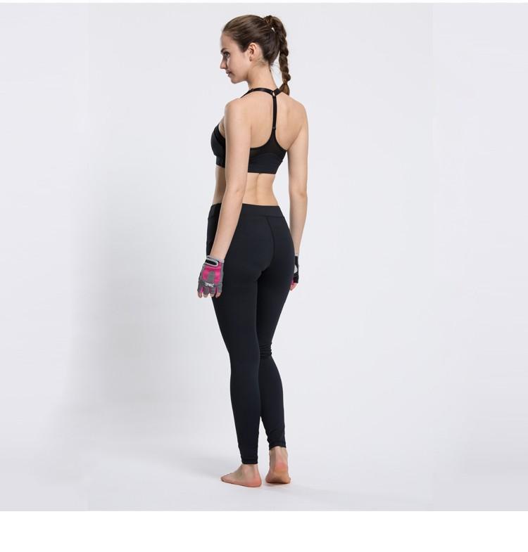 Yoga Leggings 10