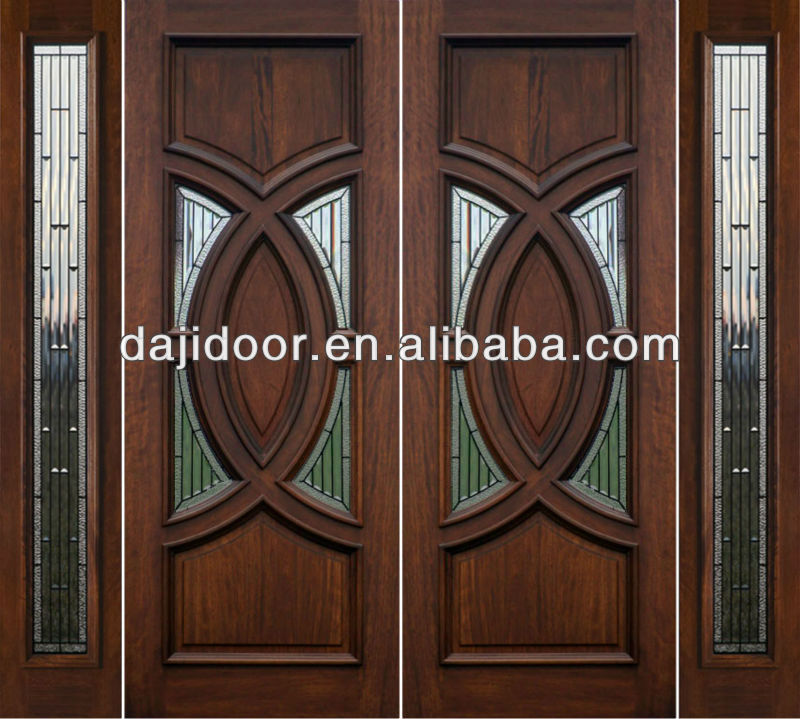 Dj s9854mst for American window design