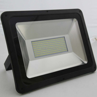 Best selling best price high lumen outdoor ip 66 100w ipad led flood light