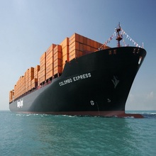 Shipping Agent in China for Macao ,MACAO