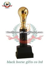 new deign crown trophy,awards metal trophy,ping-pong trophy