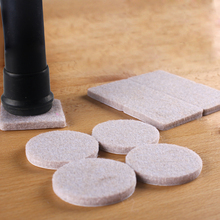 comfortable adhesive felt scratch protector felt pads for furniture