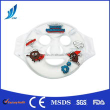 New product gel customized logo sleeping face masks/beauty face nursing mask