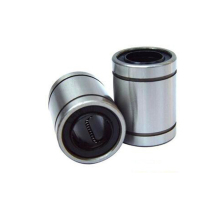 Linear motion bearing linear bearing shaft 25mm,linear guide ball bearing