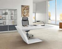2017 the fashion cheap paint office furniture BG-9903