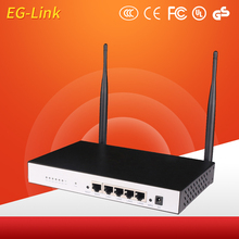 Dual Band Wifi 192.168.1.1 Wireless Router
