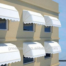 Used Door Awnings