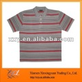 Cool Performance Bulk Polo Shirts With Fastener
