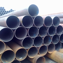 ssaw pipe api 5l gr x70 psl 2,welded 1200mm diameter carbon steel pipe
