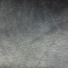 High Quality PU Raw Material Leather for Making Shoes and Boots