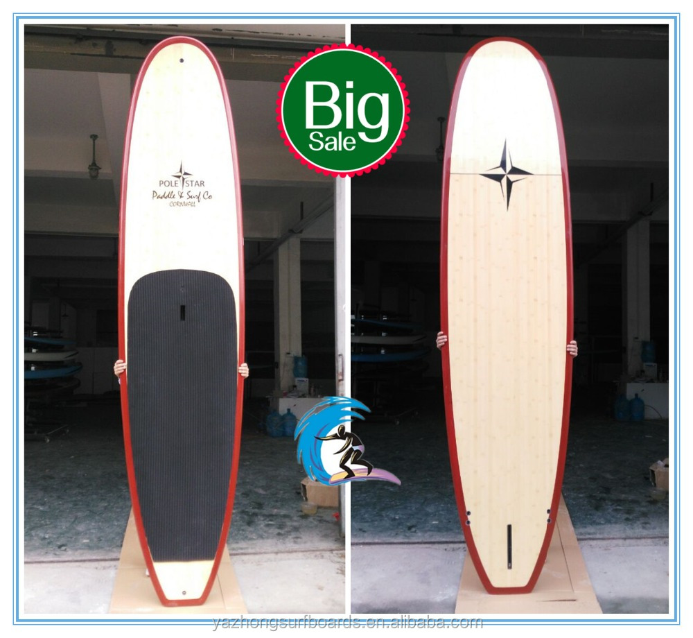 2016 Water sport EPS foam sup stand up paddle board for surfing