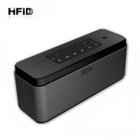 Hi-FiD Professional Wireless 30W WiFi Bluetooth Speaker