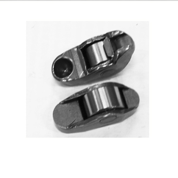 ENGINE Z 20 NET Z22YH Z22SE ROCKER ARM 5640578 5640585 5640590 9194096 12565203 24100004 71739265