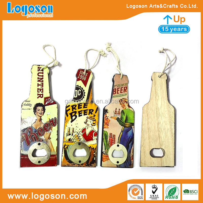 Red Wine Corkscrew Set Bottle Opener Set Includes Wine Ring Wine Pourer Sea Horse Knife Corkscrew Wood Opener