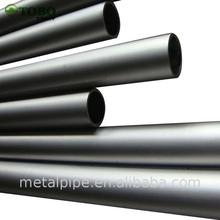 Hastelloy welded pipe tube
