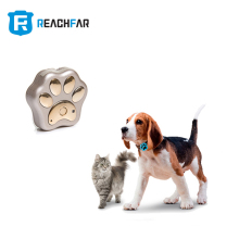 Australia Singapore anti lost <strong>pet</strong> tracking 3G <strong>pet</strong> cat dog security fashion waterproof wifi gps tracker alarm via mobile phone