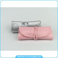 make up accessories matt silver ferrule makeup brush set