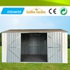 garden decoration cheap prefab portable house for sale