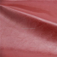 Sell well Style PVC Leather for Sofa and furniture( A1008 -1)