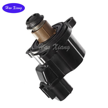 Good Quality Idle Air Control Valve MD628117 / MD628119