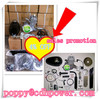 petrol motorized bicycle engine kit/ gasoline engine/ motor para motocicleta