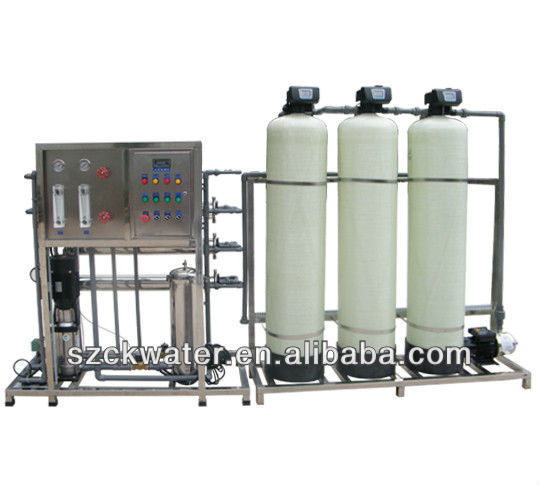 water purifier machine for home