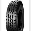 new truck tyre 1020