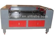 cutting machine with software laser cut 5.3