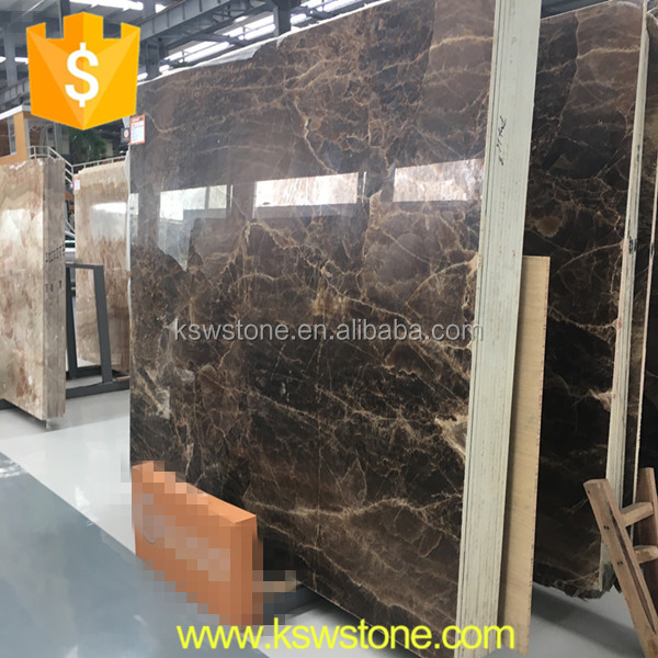 Nice Granite marble stone big slabs for house decoration