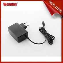 2014 best design larger quantity travel power charger adapter plug au\/uk\/us\/eu with usb
