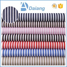 wholesale cheap strip 100 cotton printed fabric african wholesale product