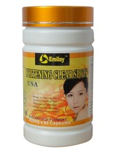 Emilay whitening clear spots