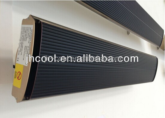 1.8kw Infrared heater,far radianInfrared Heater Patio Heater AC Electric Ceiling And Wall Mounted Heatstrip Panel With CE