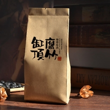 China professional manufacture Kraft Euro Tote Paper Bags, Birthday Gift Paper Bags