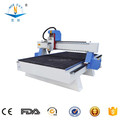 NC-R1325 high speed 1325 cnc wood carving router machine