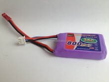 <span class=keywords><strong>Rc</strong></span> cars/Boote/flugzeuge billige lipo <span class=keywords><strong>rc</strong></span>-batterien 3.7v 800 mah 35c