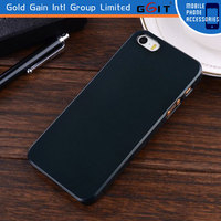 High Quality Mobile Phone Case For iPhone 5S Can Imported From China