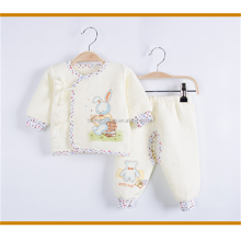 Factory direct sales china suppliers mothercare baby clothes