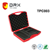 Plastic Tool Carry Case Product Packaging
