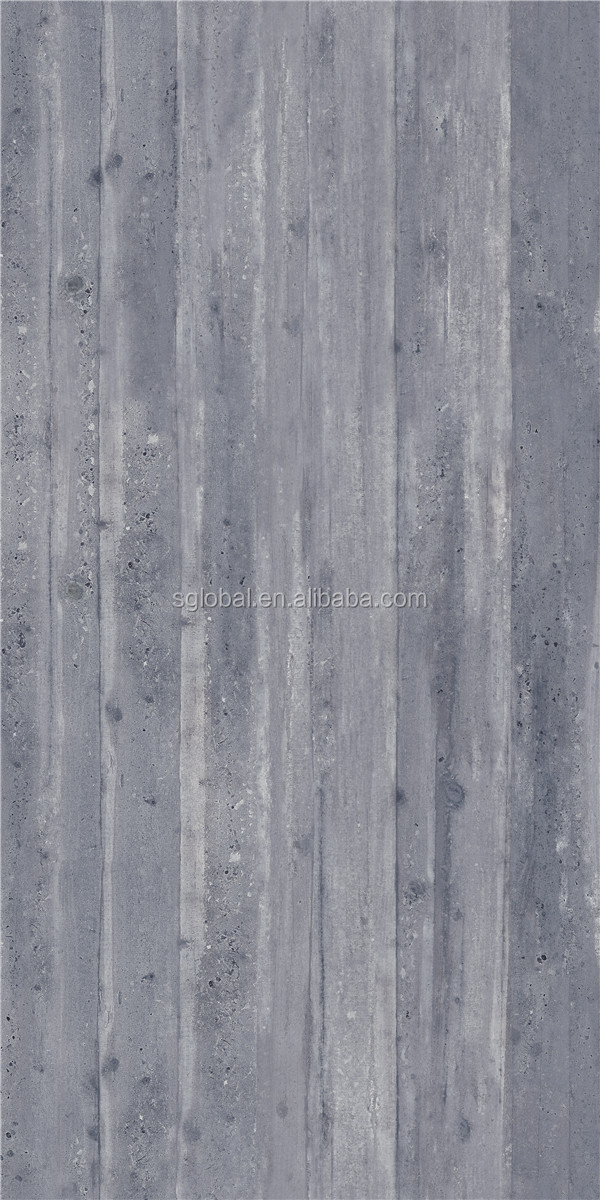 1200x600 black glazed porcelain tile , italian inkjet porcelain tile , black marble look glazed porcelain tile