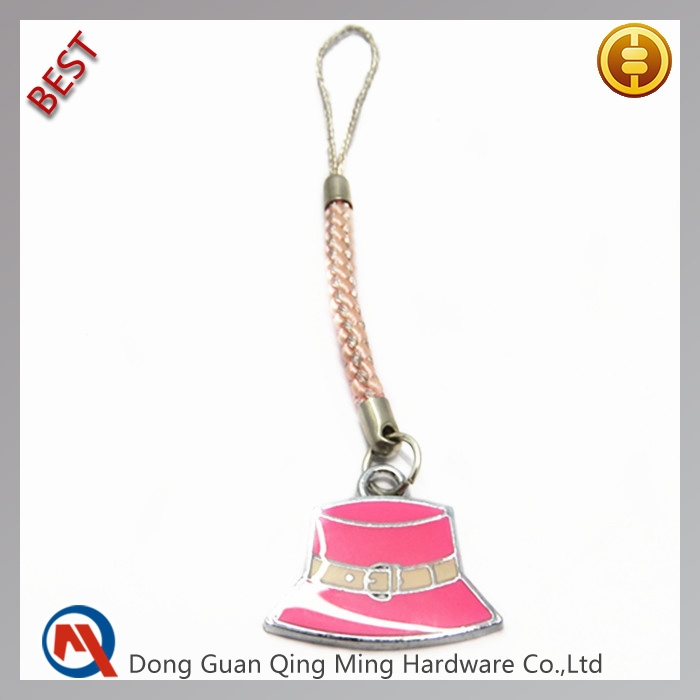 Fancy Cute Metal Key Chain Ring,Key Chain Parts