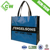 High Quality PP Woven Bag Pp Shopping Bag With Custom Design And Logo