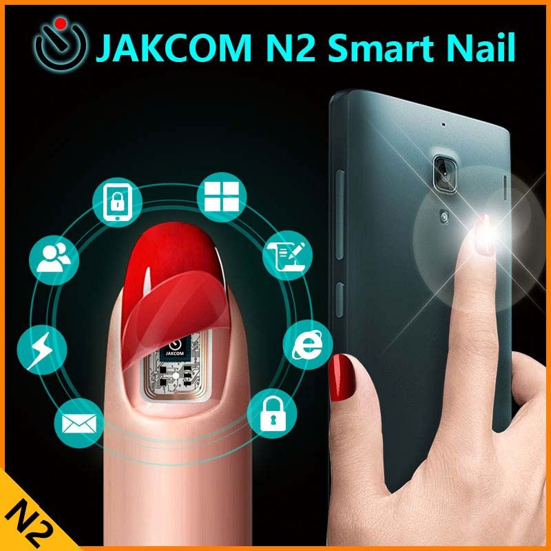 Jakcom N2 Smart Nail 2017 New Premium Of Pedicure Chair Hot Sale With Machin Multifonction Electric Beauty Chair Table Manicure