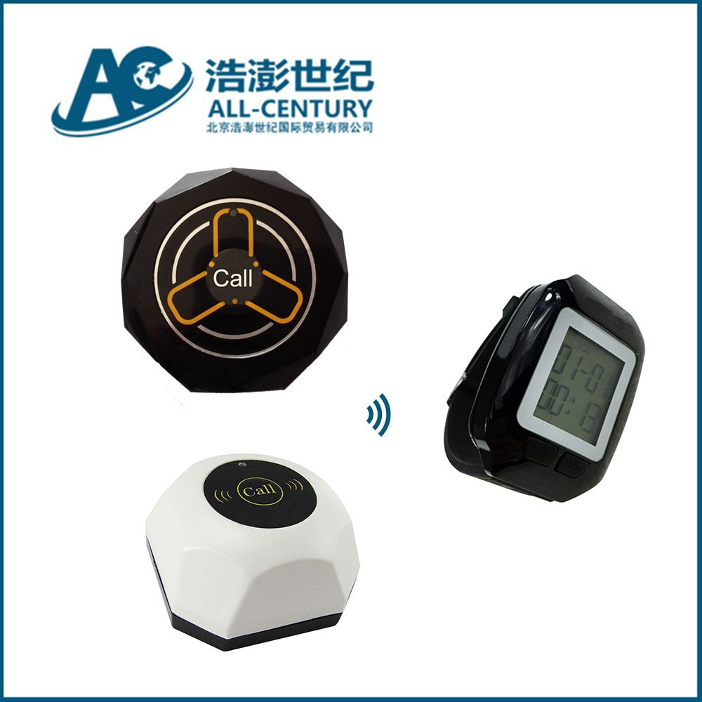 2015 New nurse call systems emergency fire alarm button